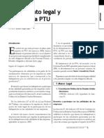 ARTICULO_1_PTU[1]