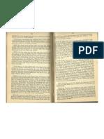 Murder of Mahatma Gandhi & Jeevan Lal Kapur Commission Report PART 3
