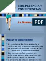 12.  Logistica Competitiva
