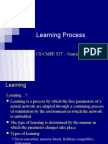 2 1 Learning
