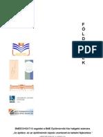 Foldmuvek Jegyzet 20110224 FTP-Rol