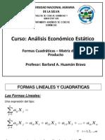 Clases de Matrices - Parte 02