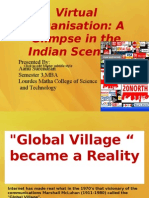 Virtual ion Final Ppt