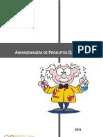 013_Manual_Armazenagem de Produtos Qu%C3%ADmicos