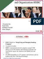 Final Hsbc diversity presentation
