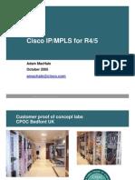 Adam M IP MPLS for R4 Final Print