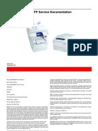 xerox phaser 6300  6350  6360 parts list  service manual xerox 6600 service manual xerox 6600 service manual pdf
