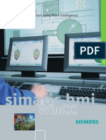 Brochure Simatic-wincc En