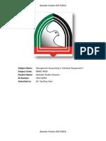 Abdullah Khalifa Ghanem Al Mutaiwei H00152904