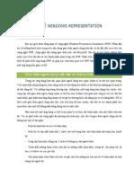 WPF Lesson 0
