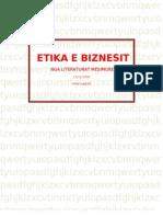 ETIKA-E-BIZNESIT