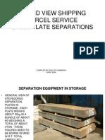 SEPARATION_PRESENTATION_(IVS)_.ppt