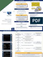 Leaflet+FCPC