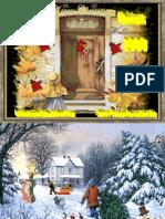 Happy Christmas 2008