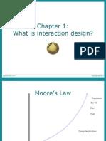 Chapter 1 ID2e Slides
