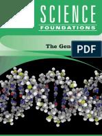 The Genetic Code (2011)