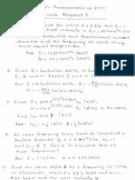 EC305 Homework Assignment I0001