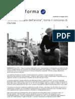 Fanoinforma 2012 05 15