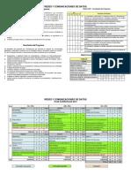 Oep y Rp Para III c6 (2012)