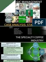 SM SecC Group10 Starbucks