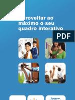 Brochura QI