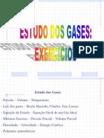Estudo Dos Gases Exerccios 1226681429422627 8