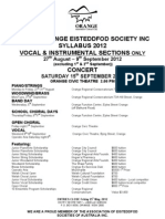 Syllabus 2012 Vocal&Instrumental-2