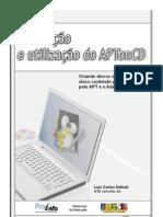 LINUX - Instalar Apt_on_cd