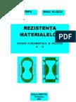 RezMat Vol2 Tripa Hluscu