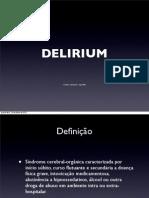 Delirium Apr