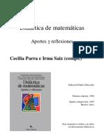 Didactica.de.Las.matematicas.357320039