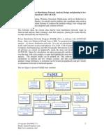 PADEE Module Description