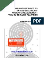 5649d0ff552 Intercontinental Broadcasting Corporation Articles