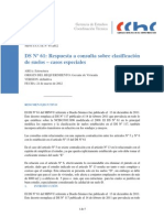 Minuta-2012-07-DS-Nº-61-clasificación-de-suelos-v-f