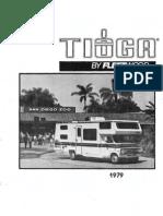 1979_TIOGA