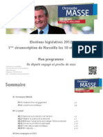 CM2012_ProgrammeCampagne