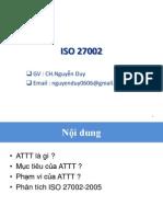 4.ISO 27002 Vietnamese