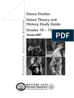 32131617_Dance_History_1