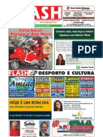 Flash News Nº203