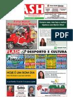 Flash News Nº203