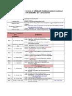 Kalendar Sem 220112012 _BI_ - Web