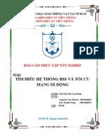 Bao Cao Thuc Tap Tot Nghiep