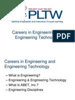 Careers Engineering Engineering Technology