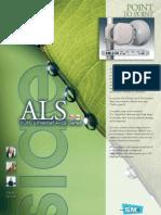 ALS_001_ANSI