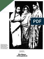 the Rapes of Bangladesh