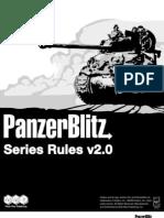 PB2 Rules v2
