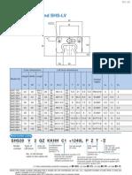 THK LM Guide en_a01_102