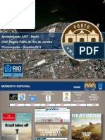 apresentação_porto_maravilha_-_adit