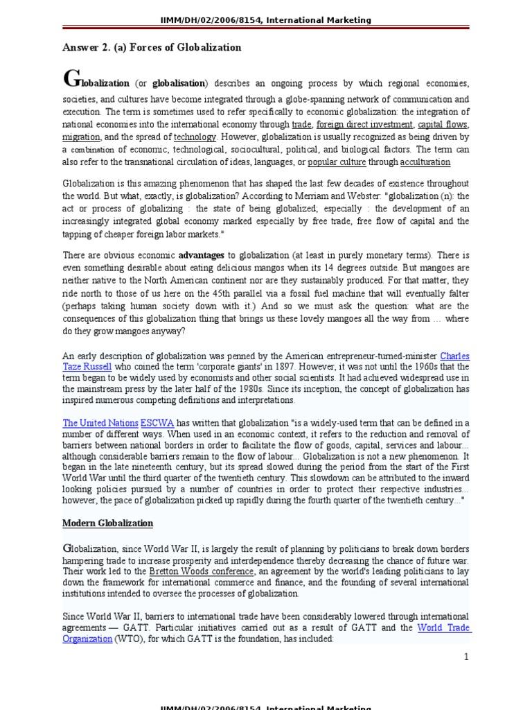 harvard business article review zara