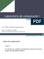 LC1-1BIM-AULA01